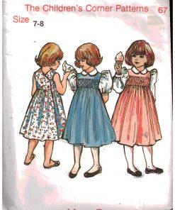 Childrens Corner 67