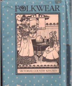 Folkwear 301