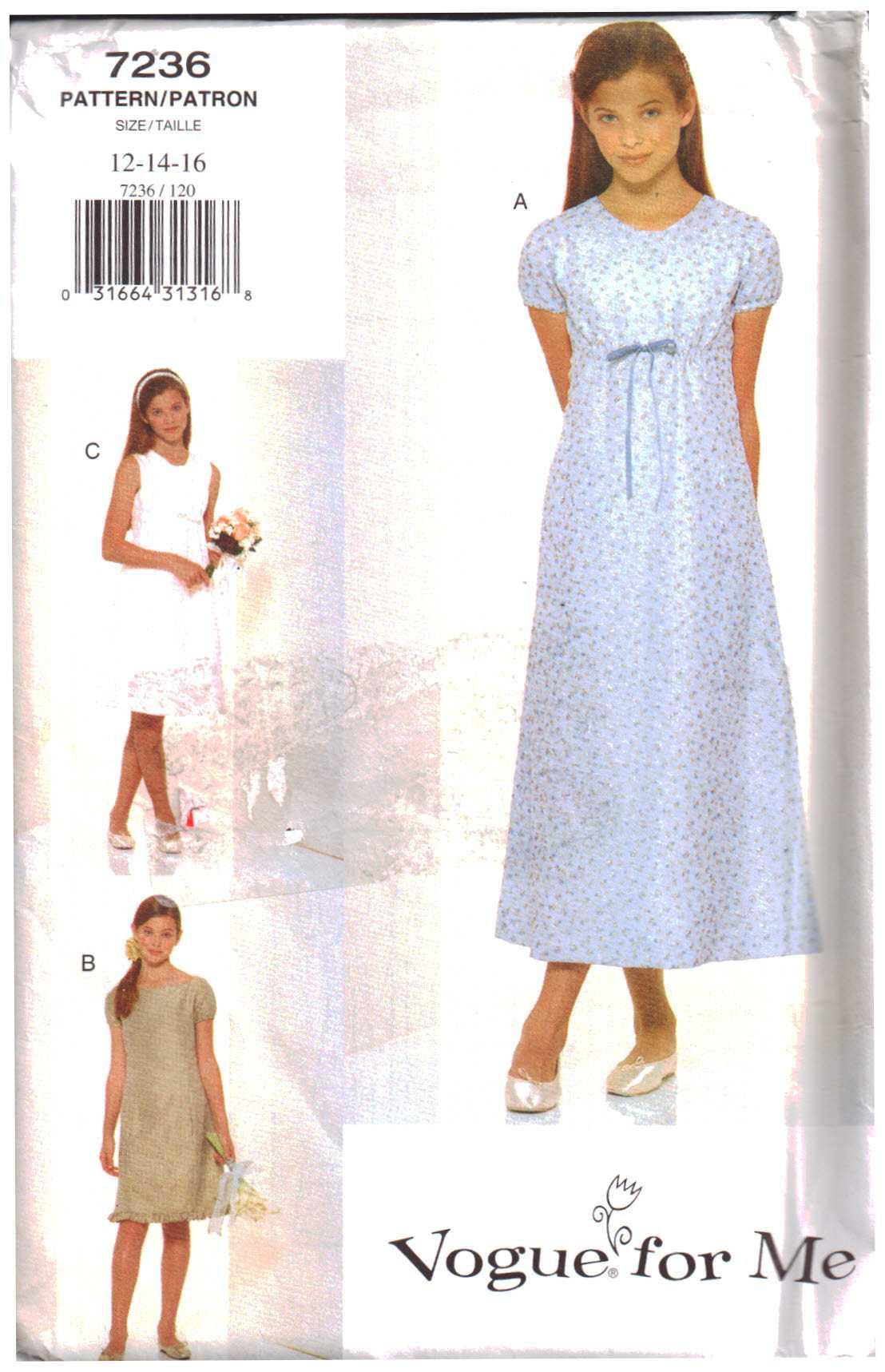 e30e0329a Girls Dresses Size 12 14