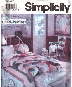 Simplicity 7847