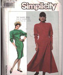 Simplicity 8227 2
