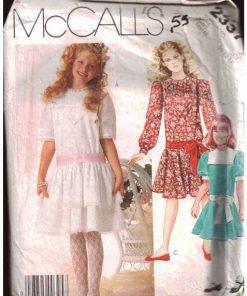 McCalls 2337