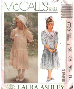 McCalls 4766 M