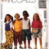 McCalls 5356