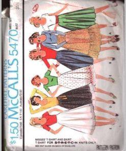 McCalls 5470 e1525112554219
