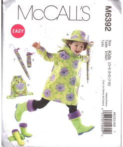 Accessories Sewing Patterns