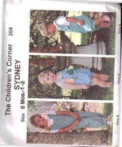 Childrens Corner 204 e1524079760698