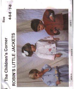 Childrens Corner 216 e1524081886304