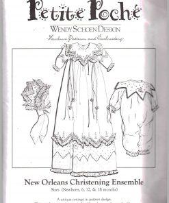 Petite Poche New Orleans
