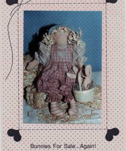 Country Stitches 126