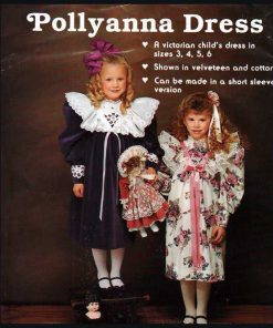 Gooseberry Hill Sewing Patterns