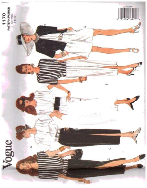 Vogue 1170 J e1527880832335