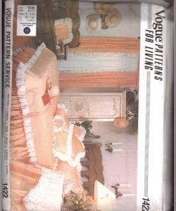 Vogue 1422 J 1