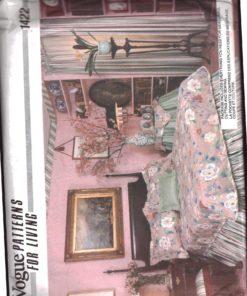 Vogue 1422 J e1529345345828