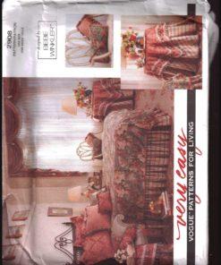 Vogue 2908 J e1528647263112