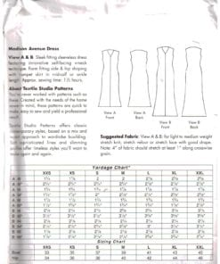 Textile Studio 1409 1
