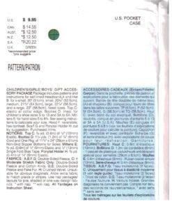 Butterick 4185 N 1