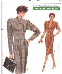 Vogue 7061 O