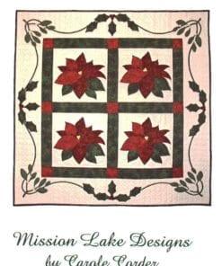 Mission Lake Designs 102