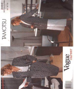 Vogue 2493 N e1544040286707