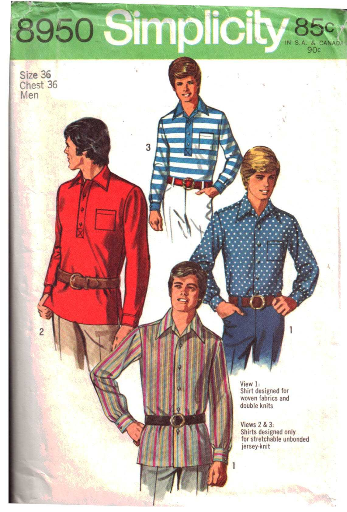 cd4ee2fb87c Tops Sewing Patterns Archives - Pattern-Walk