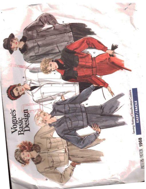 Vogue 1968 J e1559419597988