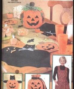 Decor Sewing Patterns