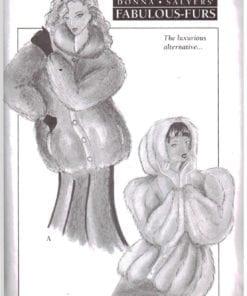 Donna Salyers Fabulous Furs 019 S