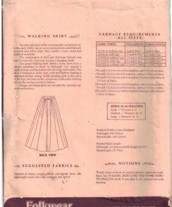 Flokwear 209 A 1