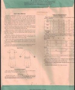Flokwear 214 A 1