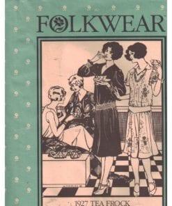 Flokwear 214 A