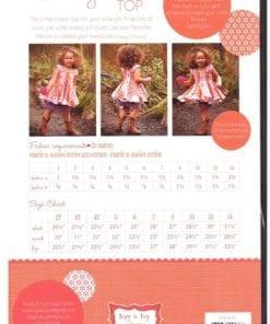 Izzy Ivy Design 138 1