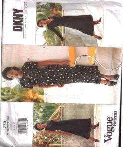 Vogue 1773 A e1568222159155