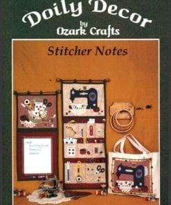 Ozark Crafts 854