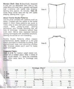 Textile Studio 1209 1