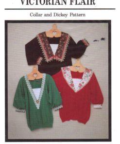 Fabricraft Sewing Patterns