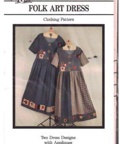 Fabricraft 348