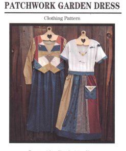 Fabricraft 365