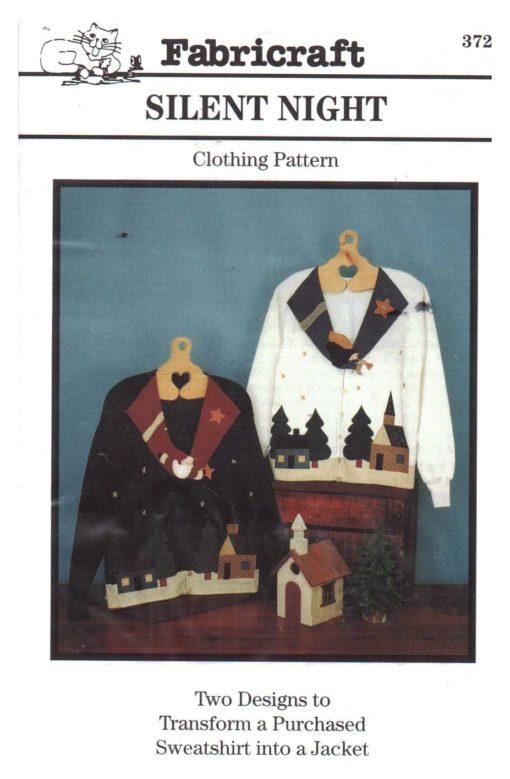 Fabricraft 371 1
