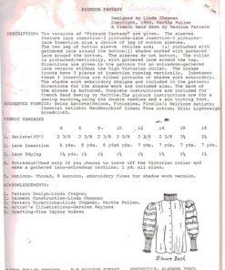 Martha Pullen Pintuck Fantasy 1 scaled
