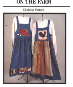 Fabricraft 350 A