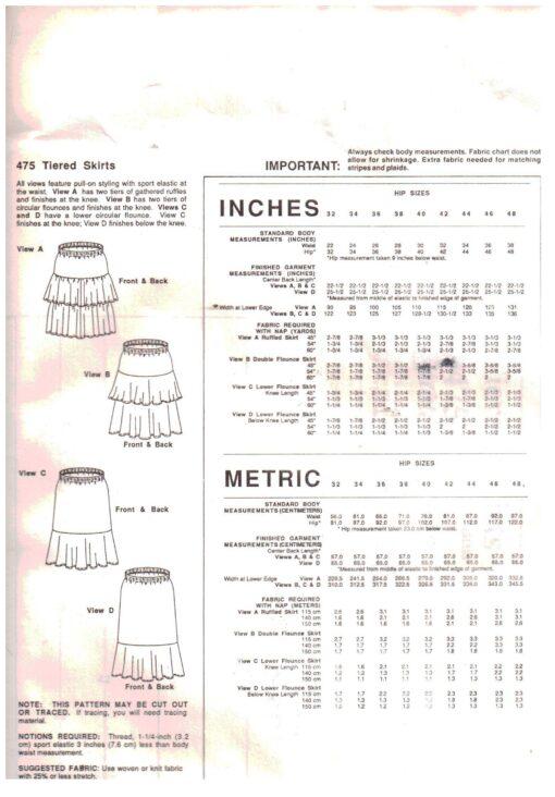 Stretch Sew 475 A 1 scaled
