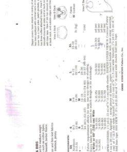 Kwik Sew 3112 1