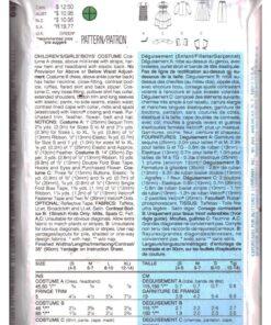 Butterick 6936 a