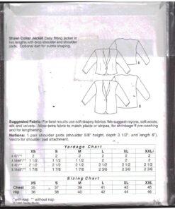 Textile Studio 1301 a