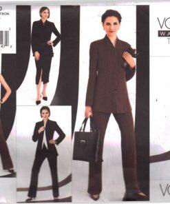Vogue 2770